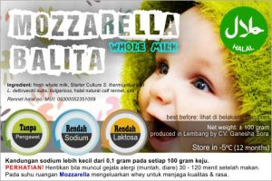 05 Label Mozzarella v1.3 - Balita - small