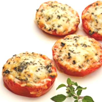 baked-mozzarella-and-tomatoes_1