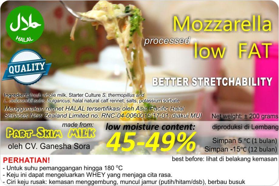04 Label Mozzarella v2.0 - Low Fat.jpg